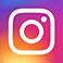 Instagram Lekaren Sedmokraska