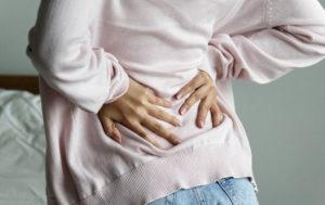 osteoporoza-bolest-chrbta